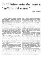 giornale/RML0024944/1939/unico/00000070