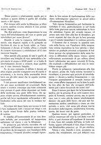 giornale/RML0024944/1939/unico/00000071