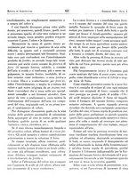 giornale/RML0024944/1939/unico/00000072