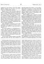 giornale/RML0024944/1939/unico/00000073