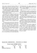 giornale/RML0024944/1939/unico/00000074