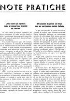 giornale/RML0024944/1939/unico/00000075