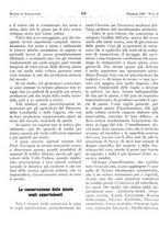 giornale/RML0024944/1939/unico/00000076