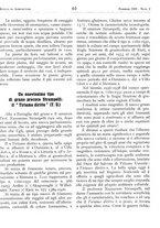 giornale/RML0024944/1939/unico/00000077