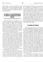 giornale/RML0024944/1939/unico/00000078