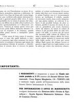 giornale/RML0024944/1939/unico/00000079