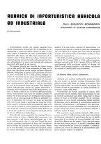 giornale/RML0024944/1939/unico/00000080