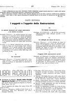 giornale/RML0024944/1939/unico/00000081