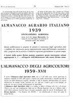 giornale/RML0024944/1939/unico/00000083