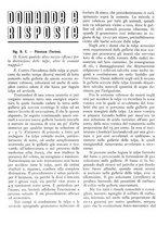 giornale/RML0024944/1939/unico/00000084