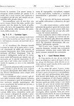 giornale/RML0024944/1939/unico/00000085