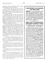 giornale/RML0024944/1939/unico/00000086