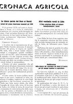 giornale/RML0024944/1939/unico/00000087