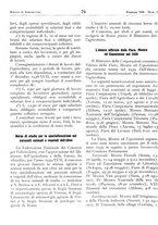 giornale/RML0024944/1939/unico/00000088