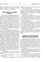 giornale/RML0024944/1939/unico/00000089