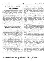 giornale/RML0024944/1939/unico/00000090