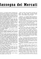 giornale/RML0024944/1939/unico/00000091