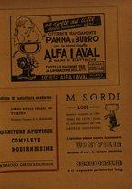 giornale/RML0024944/1939/unico/00000093