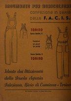 giornale/RML0024944/1939/unico/00000094