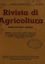giornale/RML0024944/1939/unico/00000095
