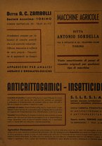 giornale/RML0024944/1939/unico/00000096