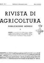 giornale/RML0024944/1939/unico/00000097