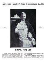 giornale/RML0024944/1939/unico/00000098