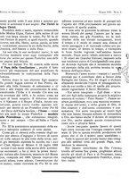 giornale/RML0024944/1939/unico/00000099