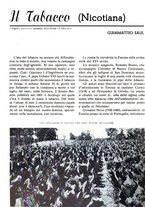 giornale/RML0024944/1939/unico/00000100