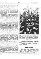 giornale/RML0024944/1939/unico/00000101