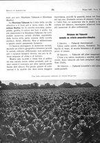 giornale/RML0024944/1939/unico/00000102