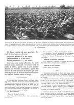 giornale/RML0024944/1939/unico/00000104