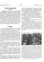 giornale/RML0024944/1939/unico/00000105