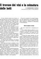 giornale/RML0024944/1939/unico/00000107