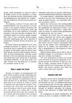 giornale/RML0024944/1939/unico/00000108