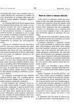 giornale/RML0024944/1939/unico/00000109