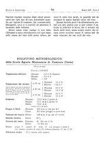 giornale/RML0024944/1939/unico/00000110