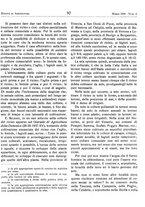 giornale/RML0024944/1939/unico/00000113