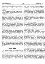 giornale/RML0024944/1939/unico/00000114