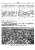 giornale/RML0024944/1939/unico/00000116
