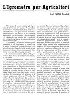 giornale/RML0024944/1939/unico/00000118