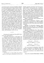 giornale/RML0024944/1939/unico/00000120