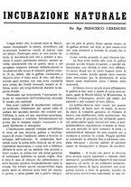 giornale/RML0024944/1939/unico/00000121