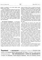 giornale/RML0024944/1939/unico/00000123