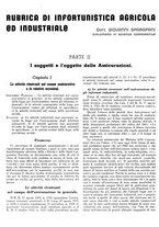giornale/RML0024944/1939/unico/00000124