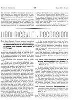 giornale/RML0024944/1939/unico/00000125