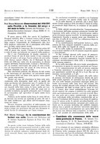 giornale/RML0024944/1939/unico/00000126