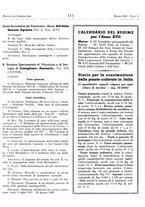 giornale/RML0024944/1939/unico/00000127