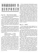 giornale/RML0024944/1939/unico/00000128