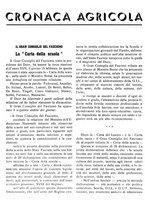 giornale/RML0024944/1939/unico/00000130